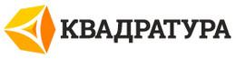 Интернет-магазин отделочных материалов КВАДРАТУРА.ru