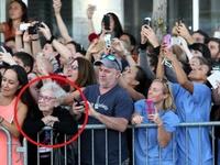 Без смартфона
