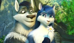 Волки и овцы: бе-е-е-зумное превращение