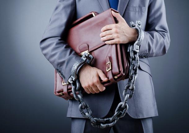 В Центральном районе борются с незаконной предпринимательской деятельностью